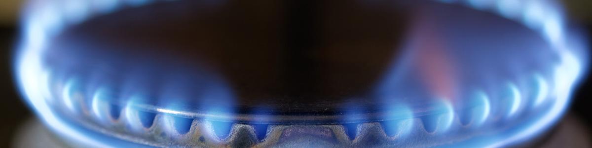 burner-cropped